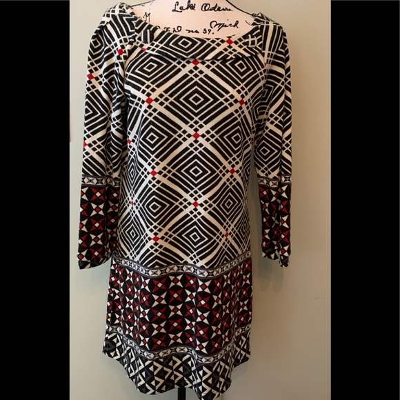 Aryeh Dresses & Skirts - ARYEH women's soft dress size Large